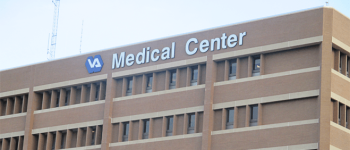 The VA Hospital – Just a Big Accountable Care Organization