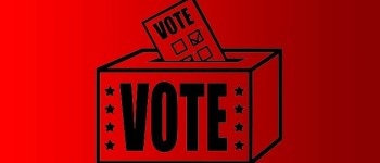 Bad Bill of the Week: Reversing Positive Election Reforms