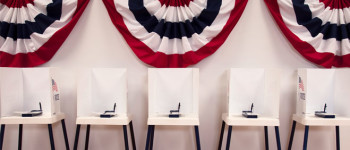 Bad Bill of the Week: Restoring Early Voting Days