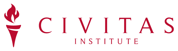 Image result for civitas institute