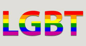 LGBT Community: Are equality and freedom the goals?