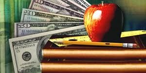 Study: school funding formulas need changes