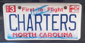 Expand Charter Authorizers in NC