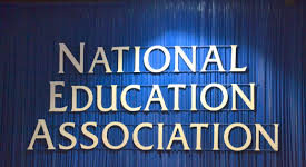 Troubles Continue for NEA and NCAE