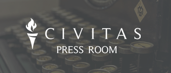 Civitas Calls on Progressives to Reject NC Policy Watch's Religious Intolerance