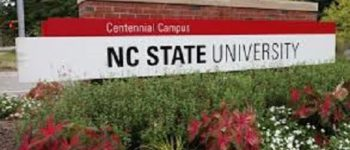 NCSU Social Justice Program Sheds Name; Problems Persist